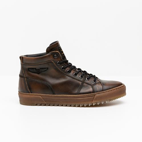 PME Legend | Mid Sneaker Titon PBO206045-771