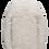 Thumbnail: PME Legend | Cotton Blend Crewneck PKW207304-9010