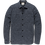 Thumbnail: Cast Iron | Long Sleeve Shirt YD Classic Check CSI205615 - 5118