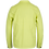 Thumbnail: Cast Iron | Tech Ripstop Overhemd CSI211204-6304
