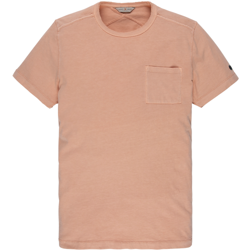 Cast Iron | Garment Dyed Tee CTSS208550-3011