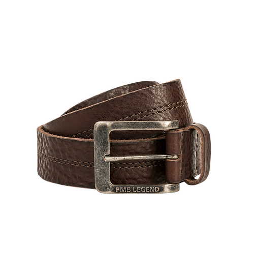 PME Legend | Leather Belt PBE00112-771