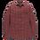 Thumbnail: PME Legend | Flannel Check Shirt PSI208222-3171