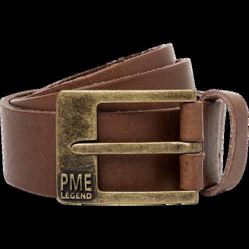 PME Legend | Far West Belt PBE00107-771