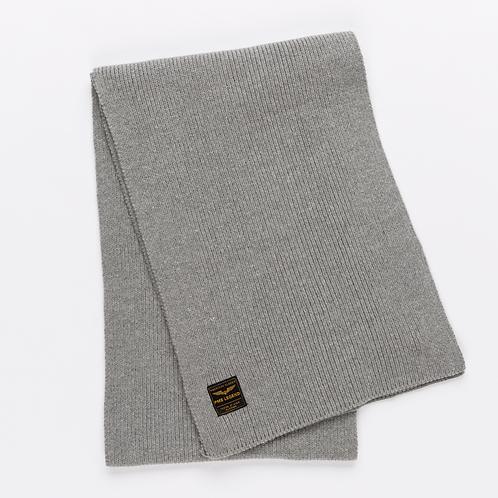 PME Legend | Soft Cotton Blend Scarf PAC207902-941