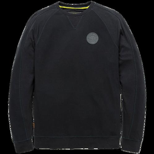 PME Legend | Mercirized Pique Long Sleeve T-Shirt PTS206511-5288