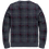 Thumbnail: PME Legend | Checked Crewneck Sweat PSW206413-5288