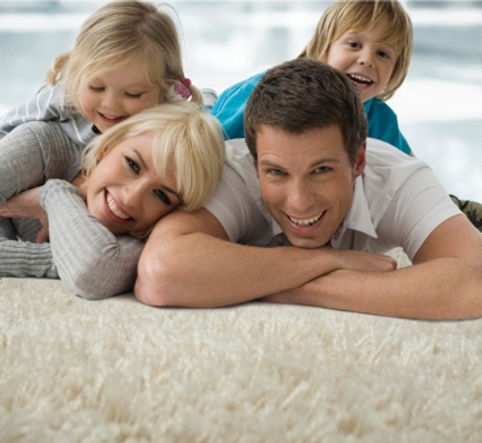 Carpet cleaning elk grove, steam cleaning elk grove,Carpet cleaning Elkgrove, TLC green clean, TLC Carpets