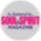 Soul & Spirit Featured Button 1.png