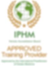 IPHM Apprv train Prov - oval_edited_edit