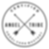 Kyle Gray Logo 1.png