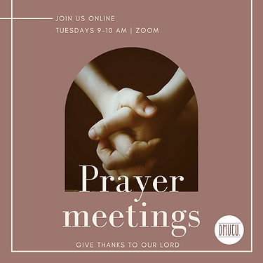 Prayer meetings Tuesdays .png