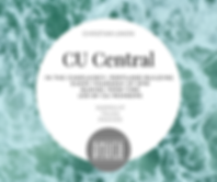 CU Central (2).png