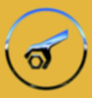 icon-1728541_1920.jpg