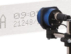 rea-jet-lc-1253px219.jpg