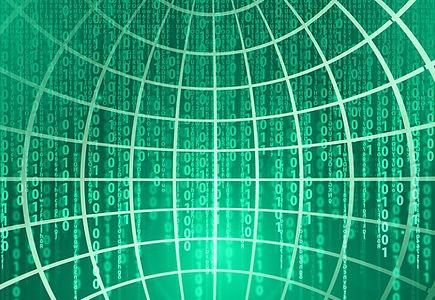 matrix-1799653_1920.jpg