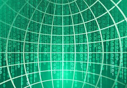Softwares para IIOT e integração industrial