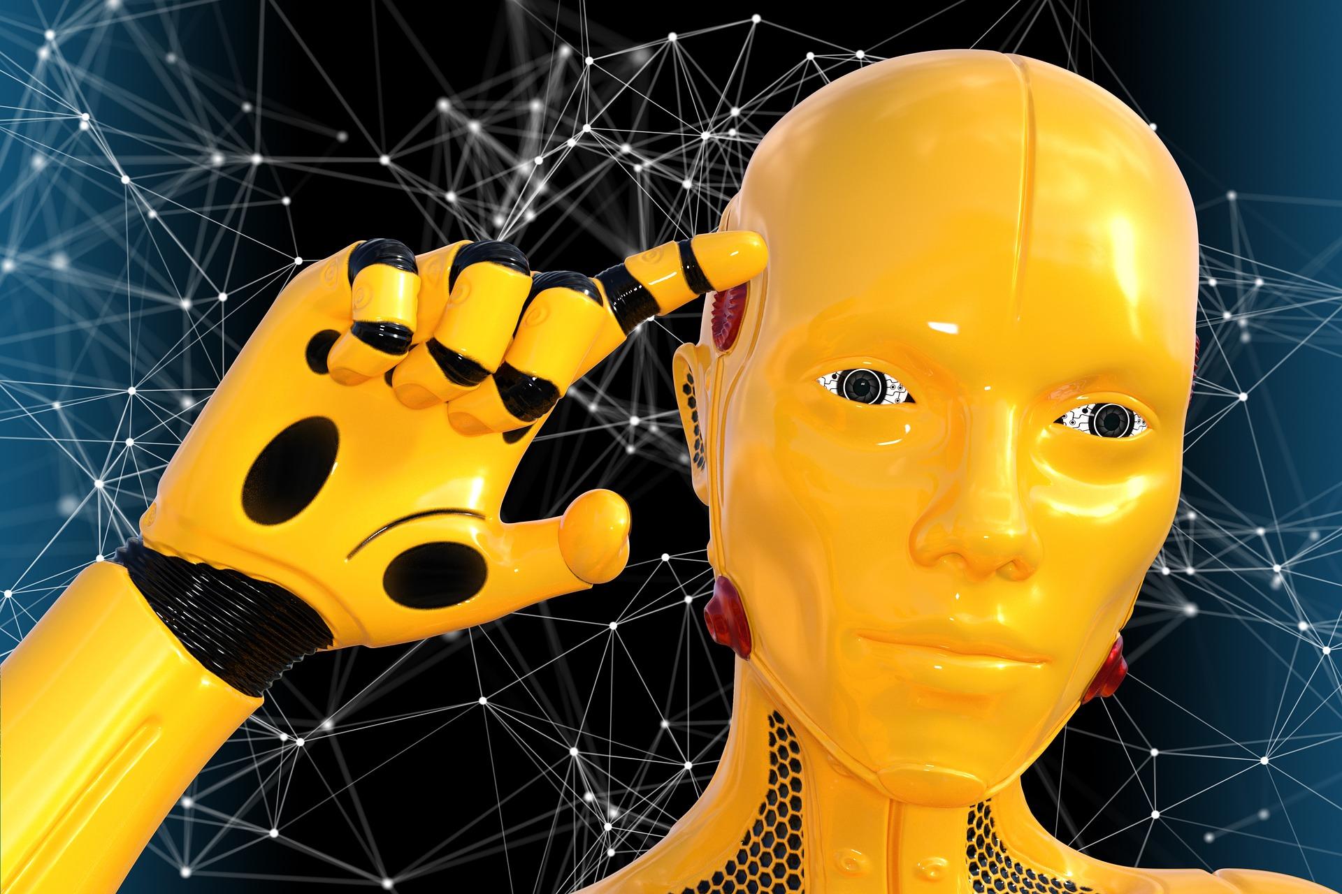 robot-3490522_1920