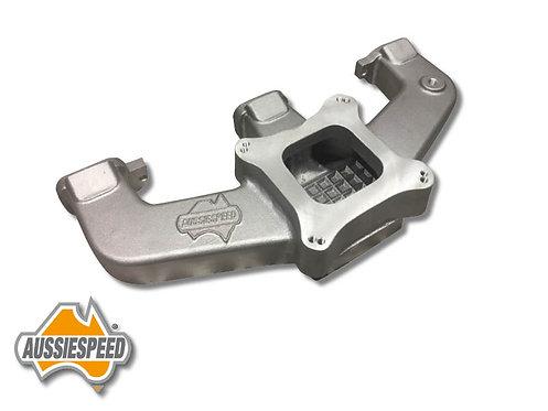 Aussiespeed AS0044 Chevrolet 230/250/292