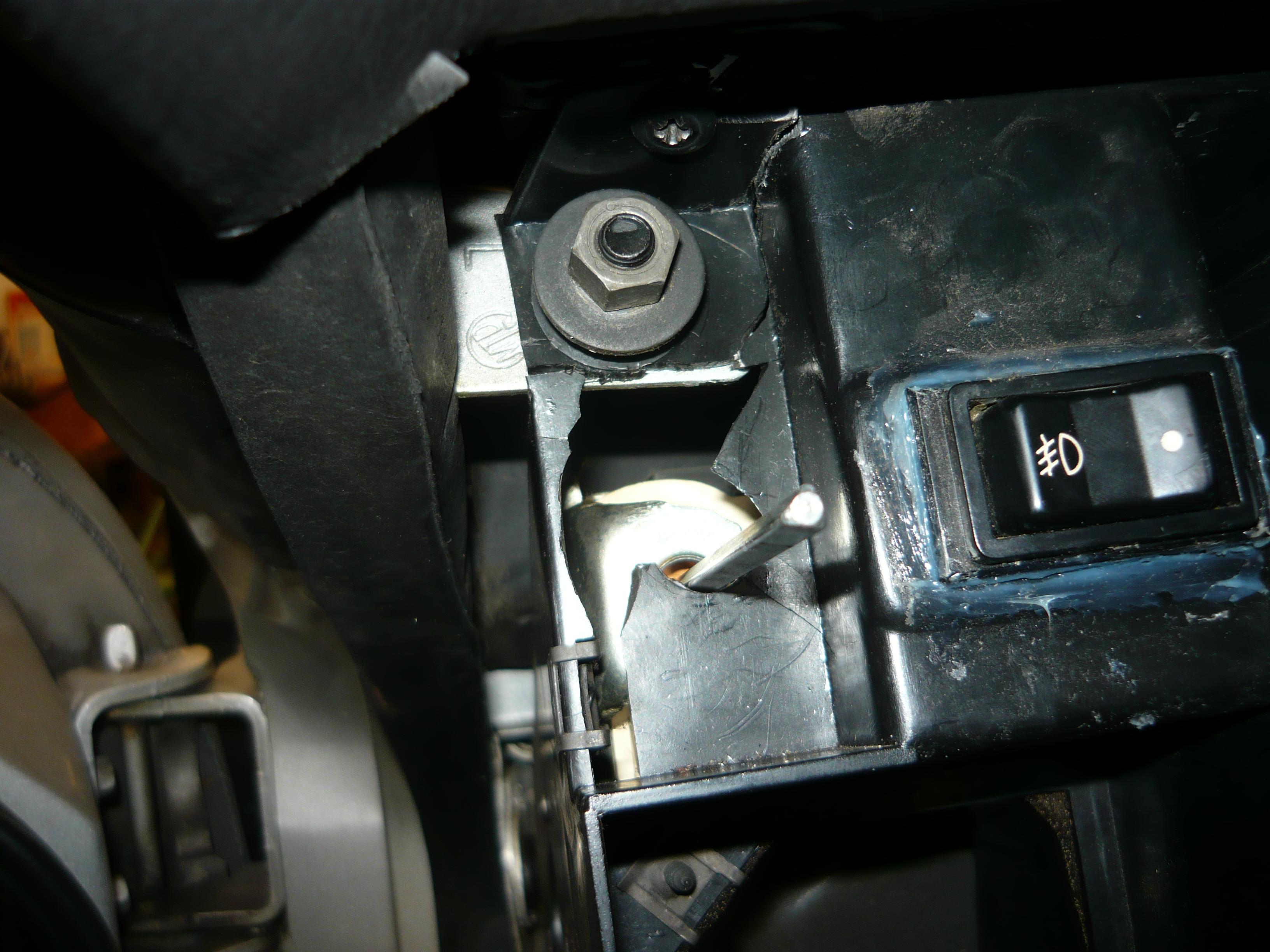 P1030428