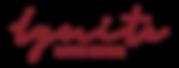 logo-header-ignite.png