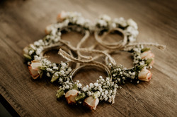Mariage-Gressiere-Bernerie-les2lahaye-A&