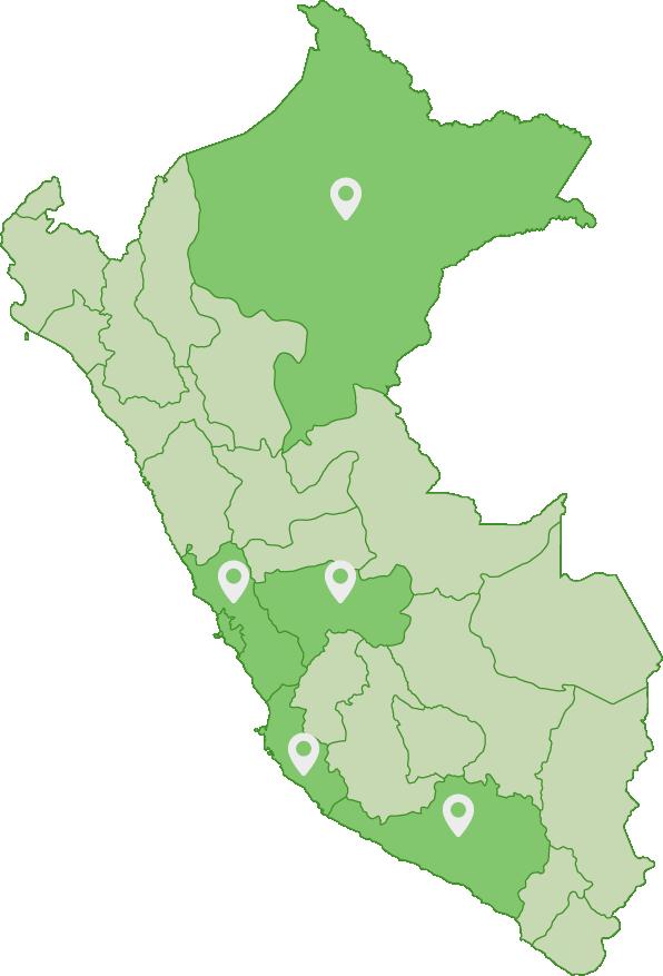 icon-mapa-asociaciones.png