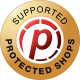 protected_shop_logo.png