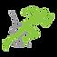 logo stuhl.png