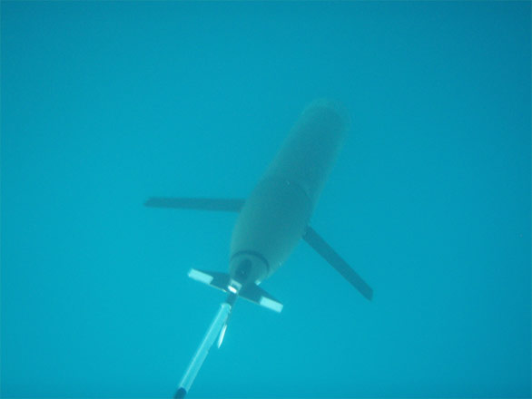 CG-underwater