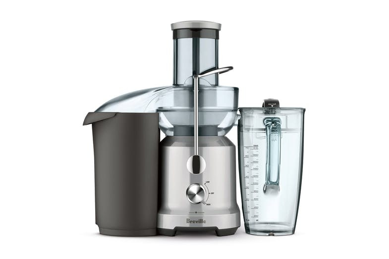 Breville Juice Fountain Cold.jpg
