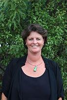 Leanne Smith.JPG