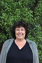 Cathy Ioelu.JPG