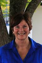 Sue Sumner.JPG