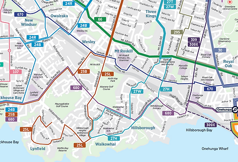 bus route map.png