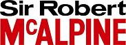 Sir-Robert-McAlpine-logo.png