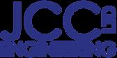 jcc-blue-logo.png