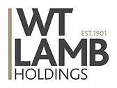 lamb-holdings.jpg