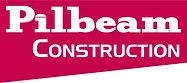 Pilbeam-Construction.jpeg