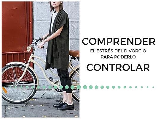 Divorcio-Coaching-Mujeres/KolamCo/España/Comprender-el-estrés-del-divorcio-para-poderlo-controlar
