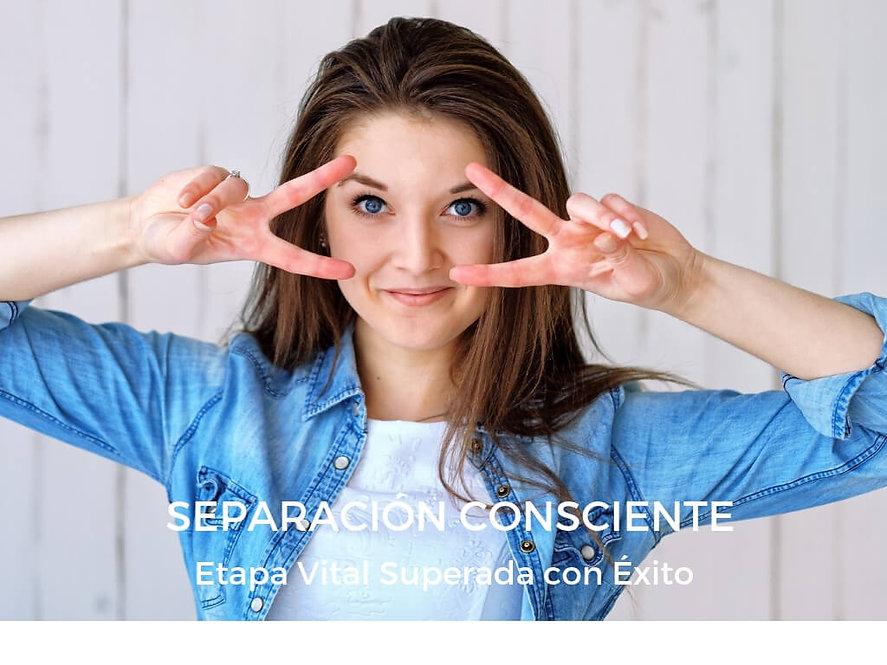 Divorcio-Coaching-Mujeres/KolamCo/España/Separación-Consciente-rt