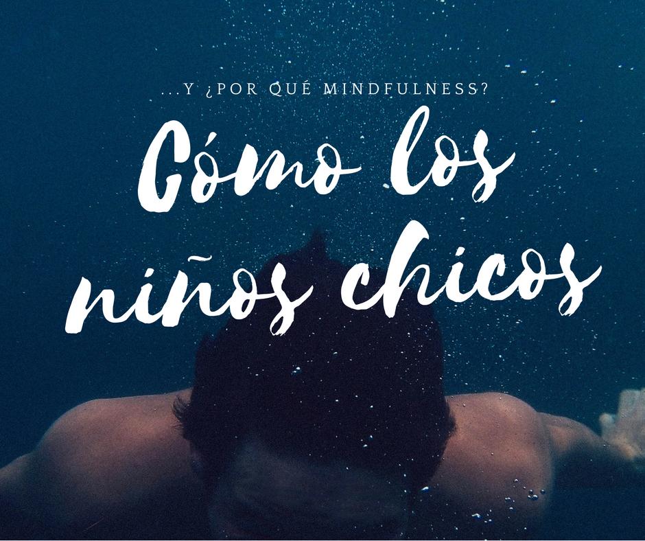 Divorcio-Coaching-Mujeres/KolamCo/España/Como-los-ninos-chicos-y-por-que-mindfulness