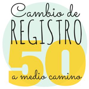 Divorcio-Coaching-Mujeres/KolamCo/España/Cambio-registro-medio-camino