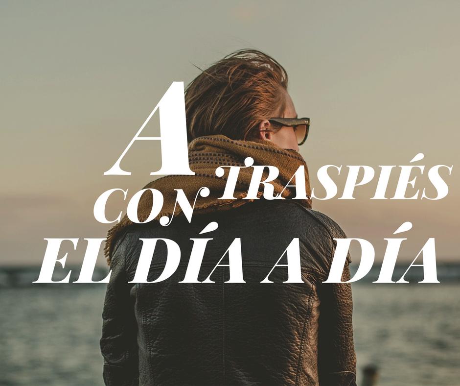 Divorcio-Coaching-Mujeres/KolamCo/España/Que-razon-te-hace-ir-a-traspies-con-el-dia-a-dia