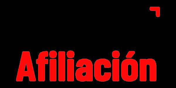logo-afiliacion-1.png