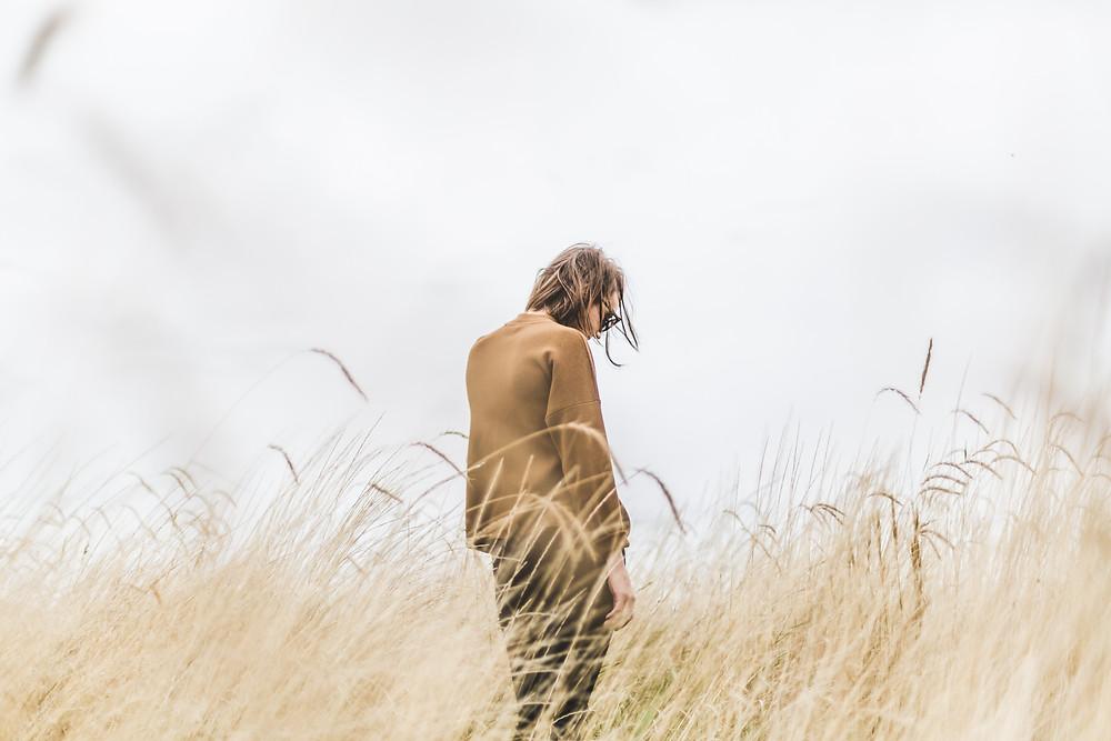 Divorcio-Coaching-Mujeres/KolamCo/España/Solo-si-eres-capaz-de-sentir-tu-soledad