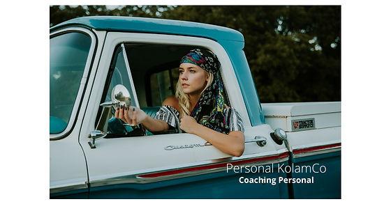 Personal KolamCo.jpg