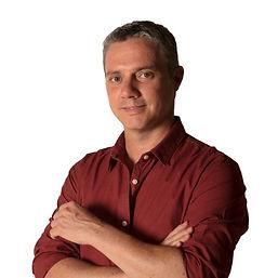 Luís Carlos (2).jpg