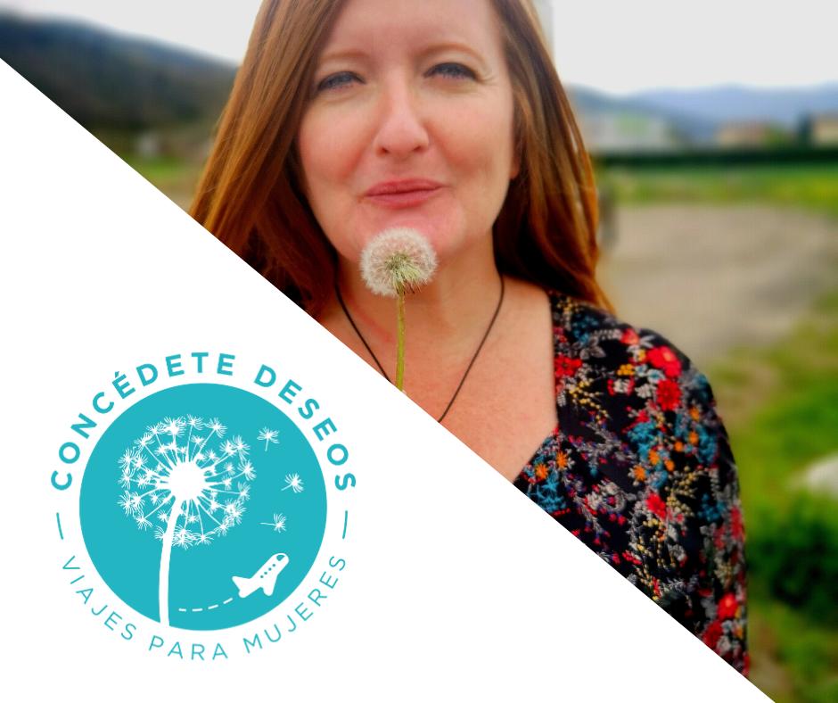 Divorcio-Coaching-Mujeres/KolamCo/España/Porque-te-lo-mereces-concedete-deseos-2