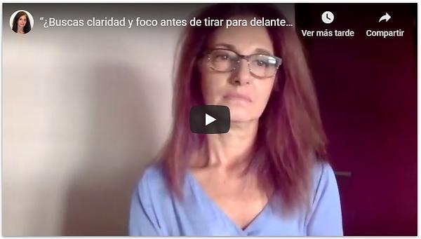 Divorcio-Coaching-Mujeres/KolamCo/España/Masterclass-claridad-y-foco